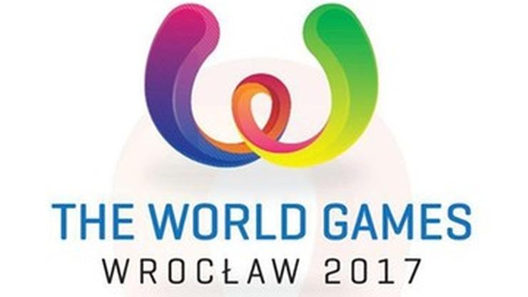 World Games 2017: Wymagający turniej testowy unihokeja we Wrocławiu