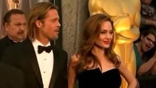 Kto winny rozwodu Jolie i Pitta? Mario Cottilard dementuje plotki