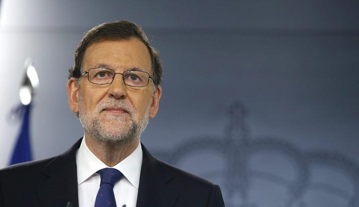 """""""Hiszpanie na Wyspach zachowają swoje prawa"""". Przynajmniej przez dwa lata"""