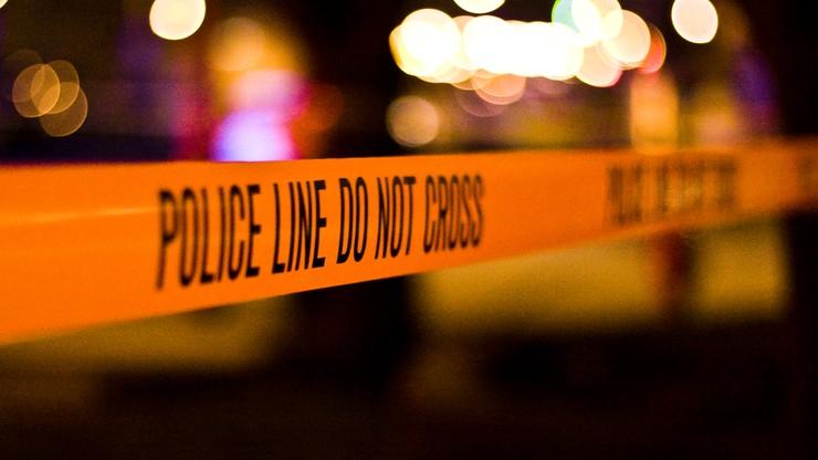 USA: nastolatek otworzył ogień w szkole podstawowej