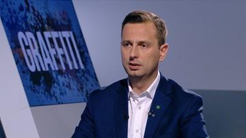 Kosiniak-Kamysz: prezydenckie projekty ustaw o KRS i SN mają szanse zyskać powszechne poparcie opozycji