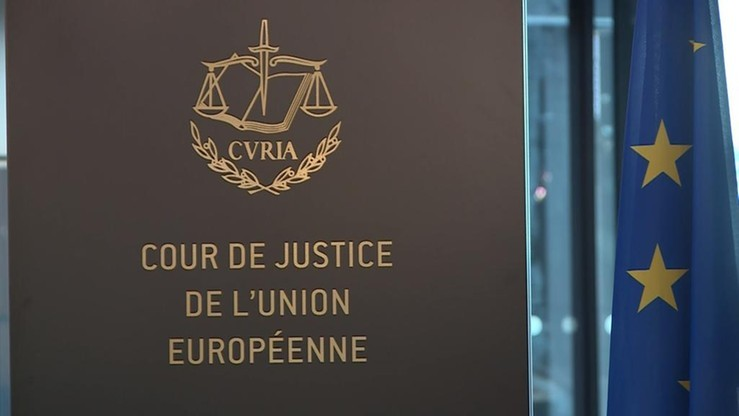 Trybunał Sprawiedliwości UE: 100 tys. euro kary dziennie, jeśli Polska będzie kontynuować wycinkę w Puszczy Białowieskiej