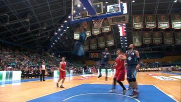 2015-11-08 Cud, miód, Cukier! Ofensywna zabawa koszykarzy z Torunia