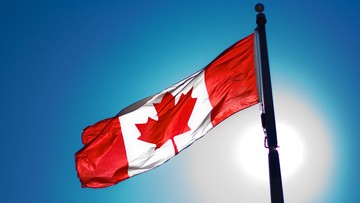 19-09-2016 16:06 Polski rząd poprze umowę o wolnym handlu z Kanadą