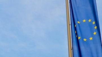 01-02-2016 19:17 Ponad 3 mln euro na współpracę przygraniczną Białoruś-Ukraina od Unii