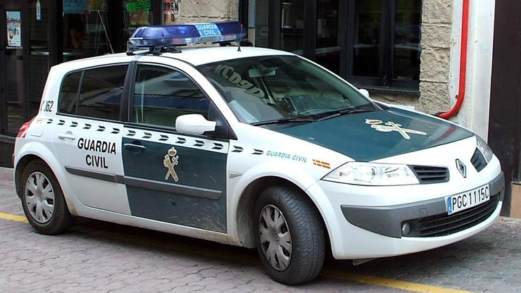 Ibiza: zatrzymano dwóch imamów. Nawoływali do dżihadu
