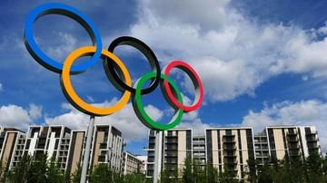 2017-01-17 Igrzyska olimpijskie 2024: Los Angeles przejdzie do historii?