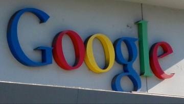 24-05-2016 16:38 Przeszukanie we francuskiej centrali Google. Chodzi o podatki