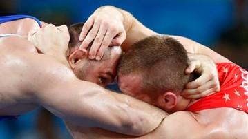2017-05-06 ME w zapasach: Nieoczekiwane zwycięstwo Norwega Baldaufa