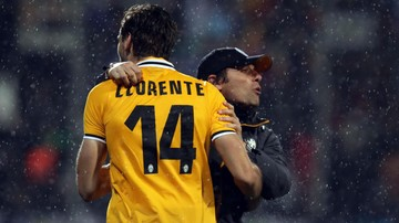 2017-01-06 Sensacyjny transfer Chelsea? Conte chce ściągnąć byłego podopiecznego