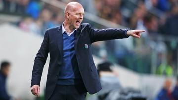 2016-05-05 Henning Berg znalazł nowy klub!