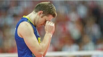 2016-07-20 Murilo kończy reprezentacyjną karierę! Powodem brak powołania na IO w Rio