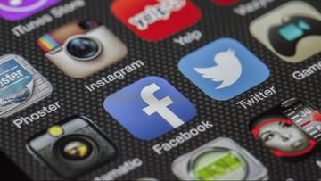 10-01-2017 16:42 UE chce większej ochrony użytkowników WhatsApp, Messengera, Gmail-a i Skype'a