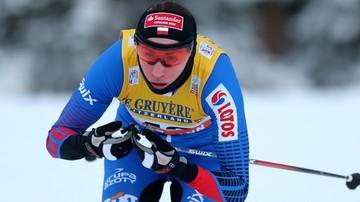 2016-11-27 Kowalczyk dziewiąta w Kuusamo! Bjoergen znów zwycięska