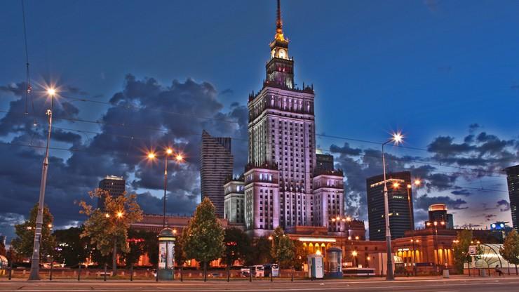 Gronkiewicz-Waltz o metropolii warszawskiej: spisek PiS-u trwa od 2005 r.
