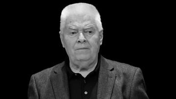 22-04-2017 10:24 Zmarł Stefan Sutkowski, założyciel Warszawskiej Opery Kameralnej