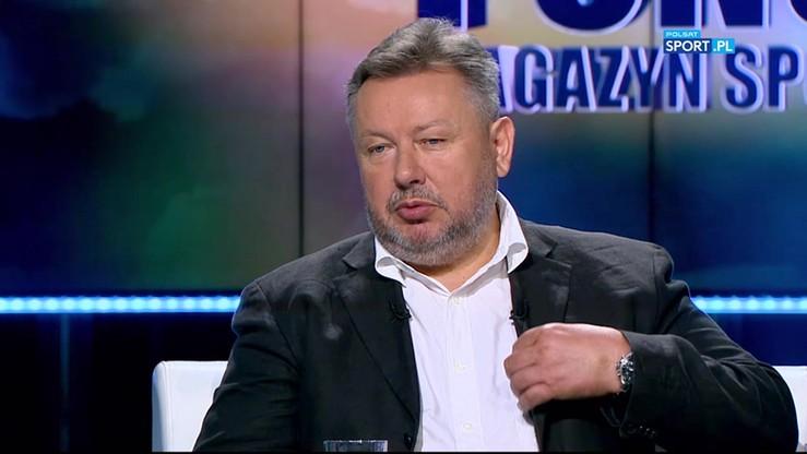 Janusz Pindera podsumowuje Polsat Boxing Night