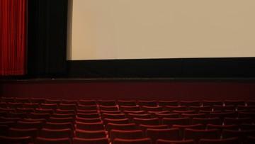 Krótkometrażowy film Polaka w konkursie o Złotą Palmę w Cannes