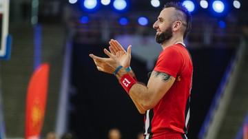 2018-01-04 NBA: Najlepszy mecz Gortata w sezonie! Polak poprowadził Wizards do zwycięstwa nad Knicks