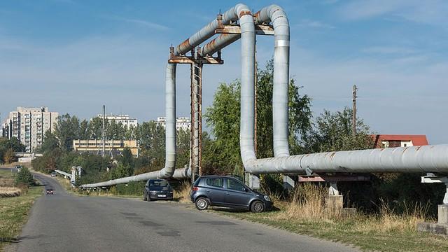 Szymański: projekt Baltic Pipe to oferta dla regionu i dla Europy