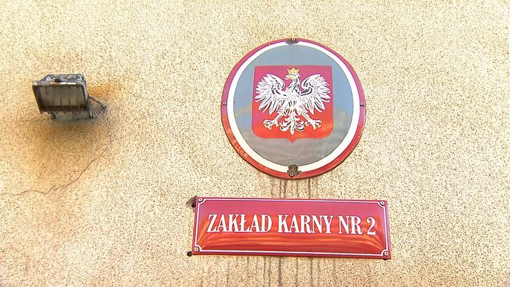 Po ucieczce więźniów w Grudziądzu prokuratura wszczęła postępowanie sprawdzające wobec funkcjonariuszy