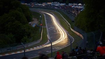 2015-11-07 Trwają rozmowy w sprawie powrotu wyścigu na tor Nuerburgring