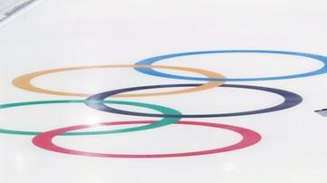 2018-01-13 Pjongczang 2018: Będą kolejne rozmowy między Koreą Południową i Północną w sprawie igrzysk