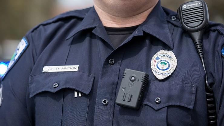 Pracownik restauracji w USA zastrzelił jedną osobę, wziął zakładników. Napastnik został postrzelony podczas akacji policyjnej