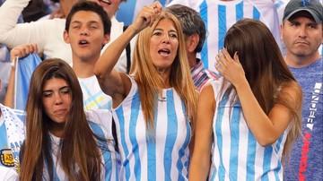 2016-12-29 Argentyna i Urugwaj chcą wspólnie zorganizować Mundial!