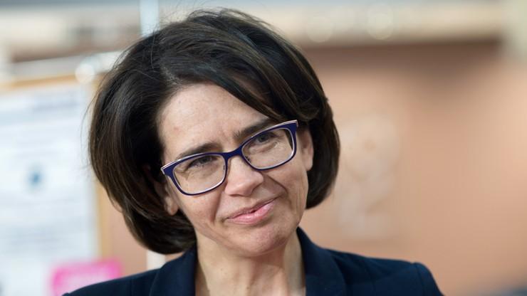 Minister cyfryzacji: więcej powinniśmy stawiać na rozwój niż wydatki socjalne
