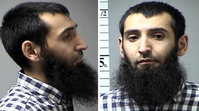 Policja USA: atak w Nowym Jorku planowano kilka tygodni