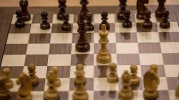 2016-12-24 MŚ w szachach szybkich: Carlsen ponownie zagra z Karjakinem