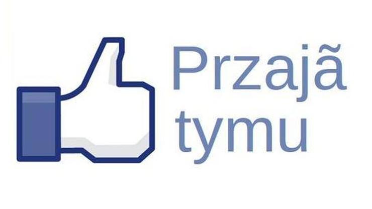 Śląski dialekt jednym z języków na Facebooku