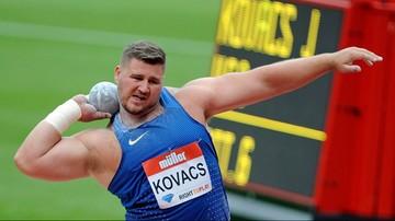 2016-07-24 Ponad pół tysiąca sportowców z USA wystąpi w Rio