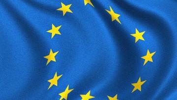 01-07-2016 18:30 KE: sytuacja w Polsce zagraża suwerenności. Wyciekła opinia Komisji