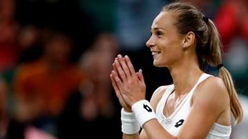 2017-10-13 WTA w Linzu: Rybarikova w półfinale