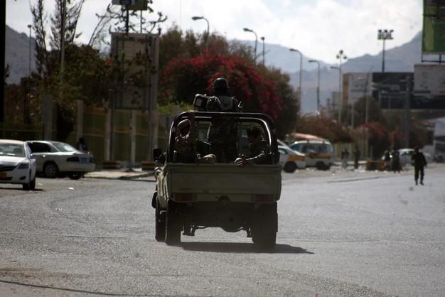 Jemen: nieudany zamach na premiera