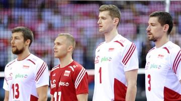 2016-12-06 Mielewski: Polscy siatkarze będą mieli dobrego trenera... oby także odpowiedniego