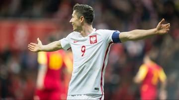 2017-12-21 Ranking FIFA: Polska utrzymała pozycję
