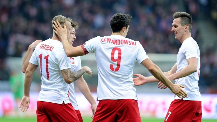 Euro 2016: To on będzie spikerem na meczach Polaków?