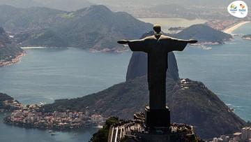27-11-2015 13:23 PKOL: Obiekty w Rio de Janeiro będą gotowe na czas