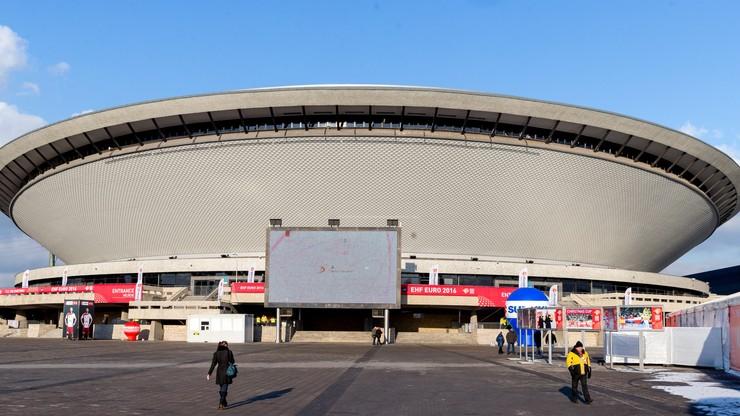 WTA Katowice: Triumf Hozumi i Kato w deblu