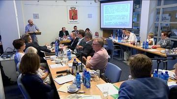 11-07-2017 22:30 Warszawa: Rada Dzielnicy Śródmieście nie zgodziła się na odwołanie burmistrza