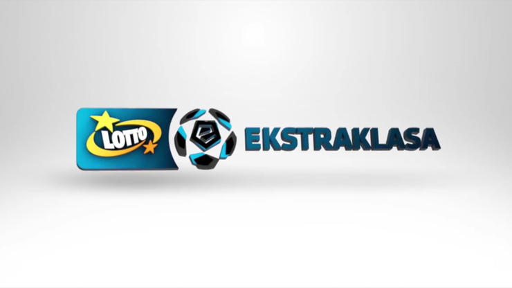 Nowy sezon, nowy partner tytularny. LOTTO Ekstraklasa!