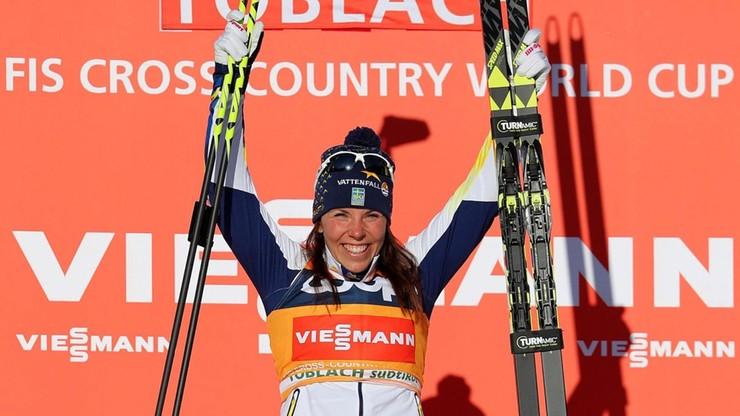 Tour de Ski: Kalla postuluje zmianę terminu