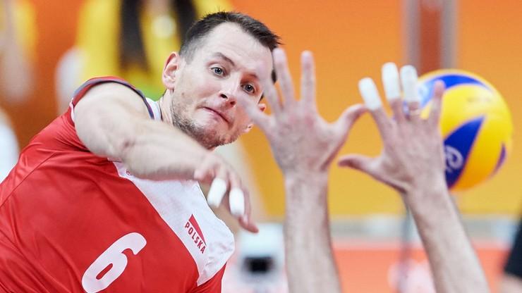 Rio 2016: Kurek najlepiej punktującym zawodnikiem, inni Polacy również w czołówkach klasyfikacji