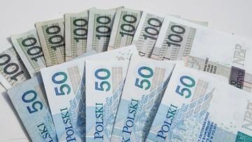 21-07-2016 10:18 PiS składa nowy projekt ws. wynagrodzeń m.in. dla premiera i ministrów