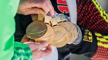 2017-02-19 Niemiecka dominacja! Klasyfikacja medalowa MŚ w biathlonie