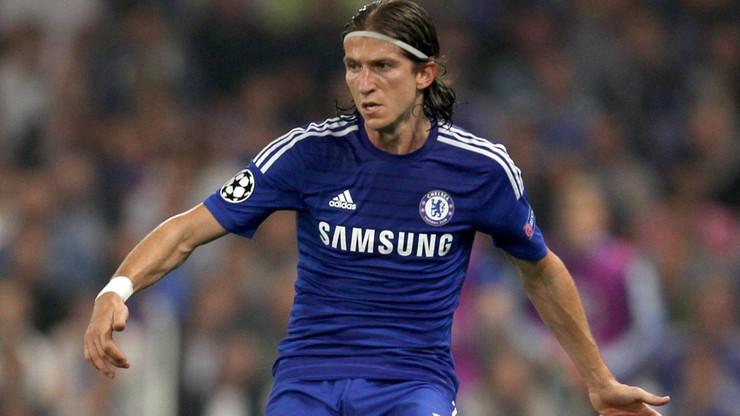 Obrońca Chelsea wróci do Hiszpanii?