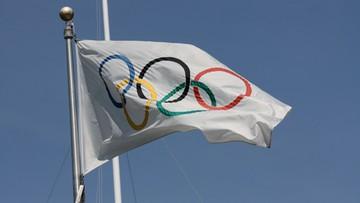 03-03-2016 08:51 Na igrzyskach w Rio uchodźcy wystąpią pod flagą olimpijską